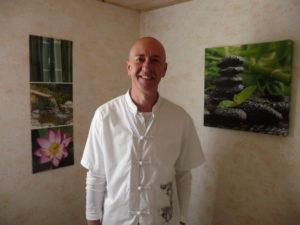 Olivier Behr